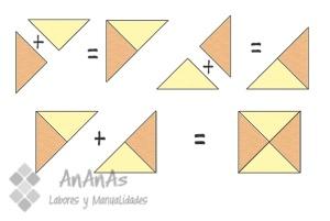 cuadrado-de-cuatro-triangulos-montaje