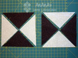 cuadrado-de-cuatro-triangulos-triangulos-preparados-para-coser