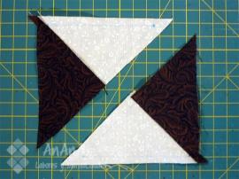 cuadrado-de-cuatro-triangulos-triangulos-primera-costura