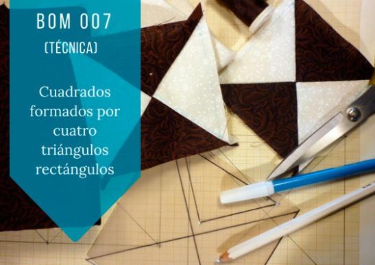 cuadrados-formados-por-cuatro-triangulos-rectangulos