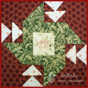 my-splendid-sampler-bloque-66