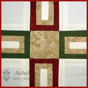 my-splendid-sampler-bloque-67
