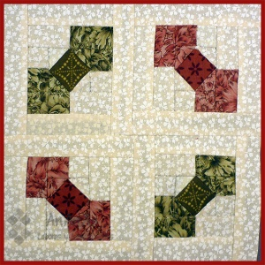 my-splendid-sampler-bloque-70