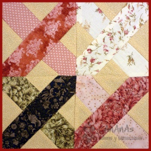 my-splendid-sampler-bloque-71