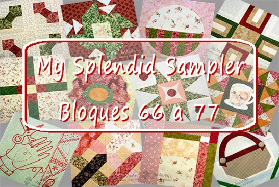 my-splendid-sampler-bloques-66-a-77