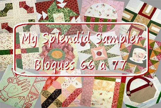 my-splendid-sampler-bloques-66-a-77