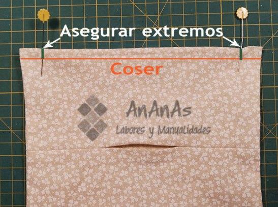 20b.-Coser-limpiapipas